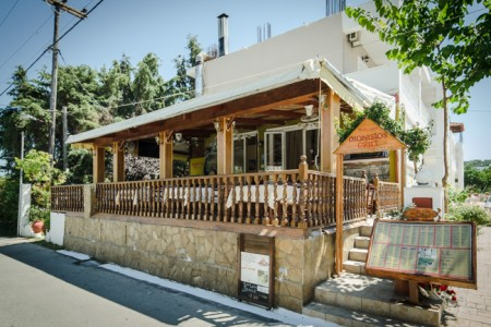 tsilivi_grill-houses_dionisios-grill-house