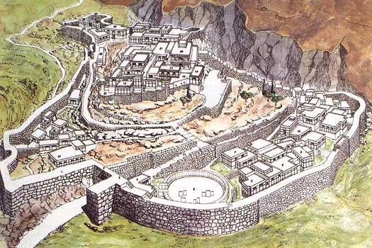 Mycenae_Citadel01_full