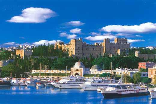 60_city_of_rhodes