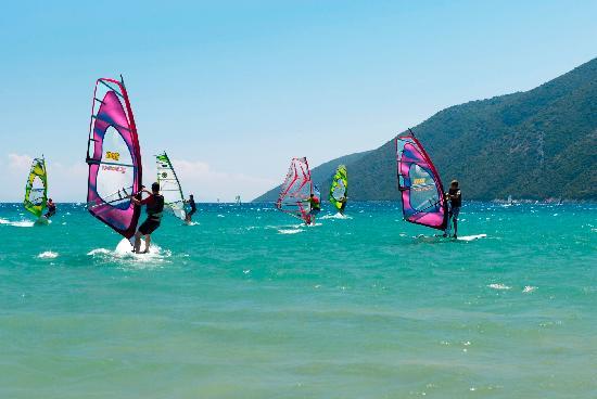 vasiliki-wind-surfing