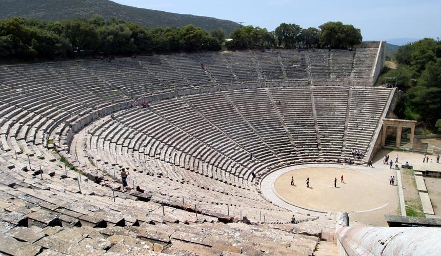 The-Mystery-of-Modern-Acoustic-in-Ancient-Greek-Theatre-Solved-2