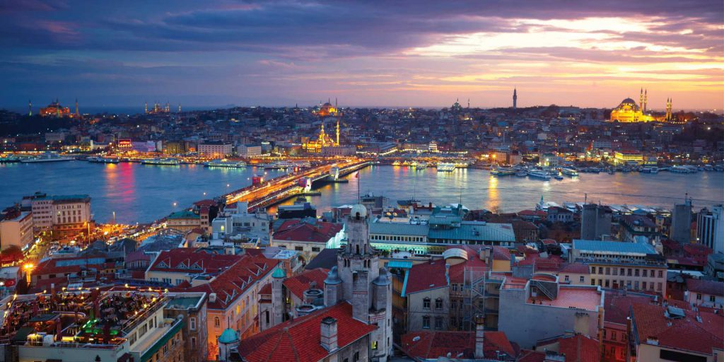 Istanbul_Turkey_