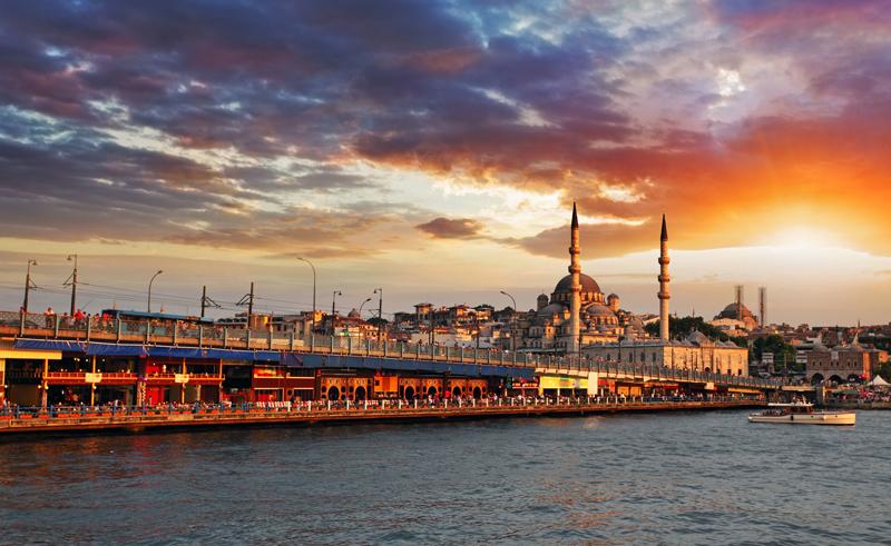 istanbul_b