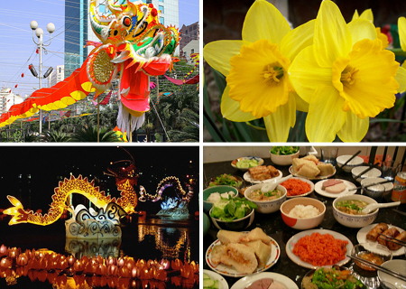 revelion-vietnam