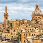 Top 7 curiozitati despre Malta