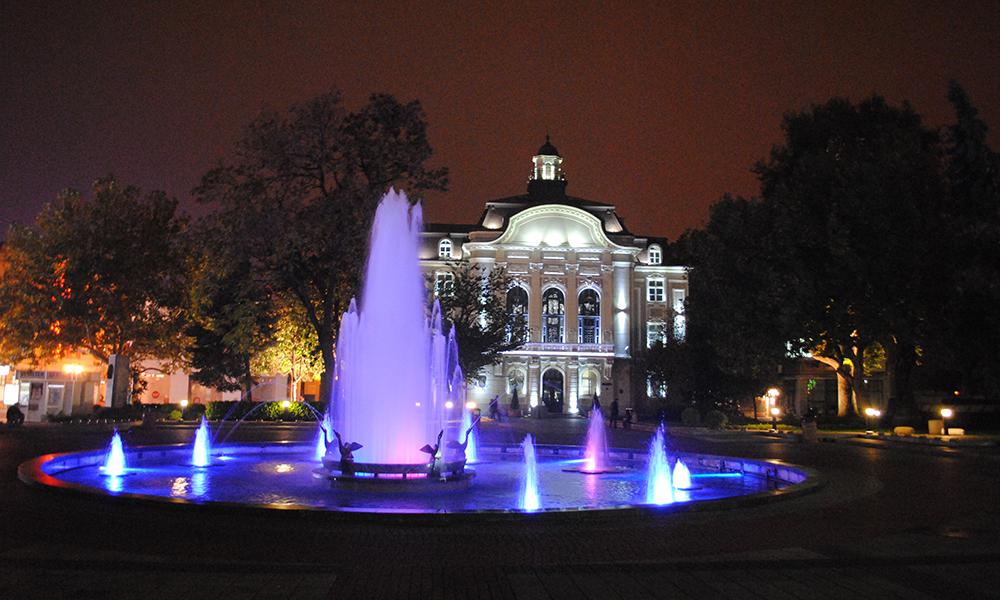 5 lucruri pe care trebuie sa le stii despre Plovdiv