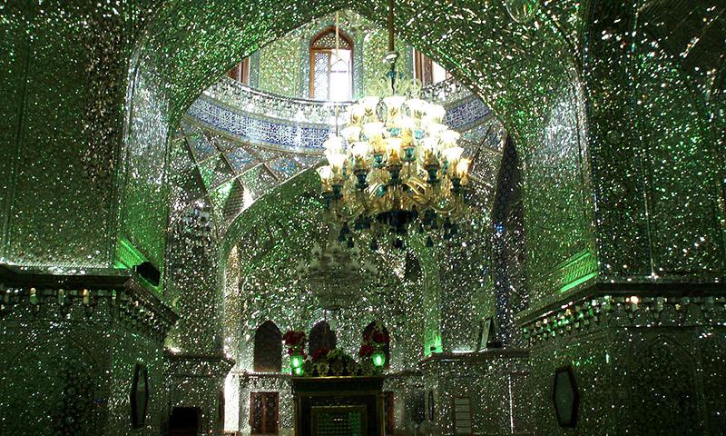 Religia musulmana reguli