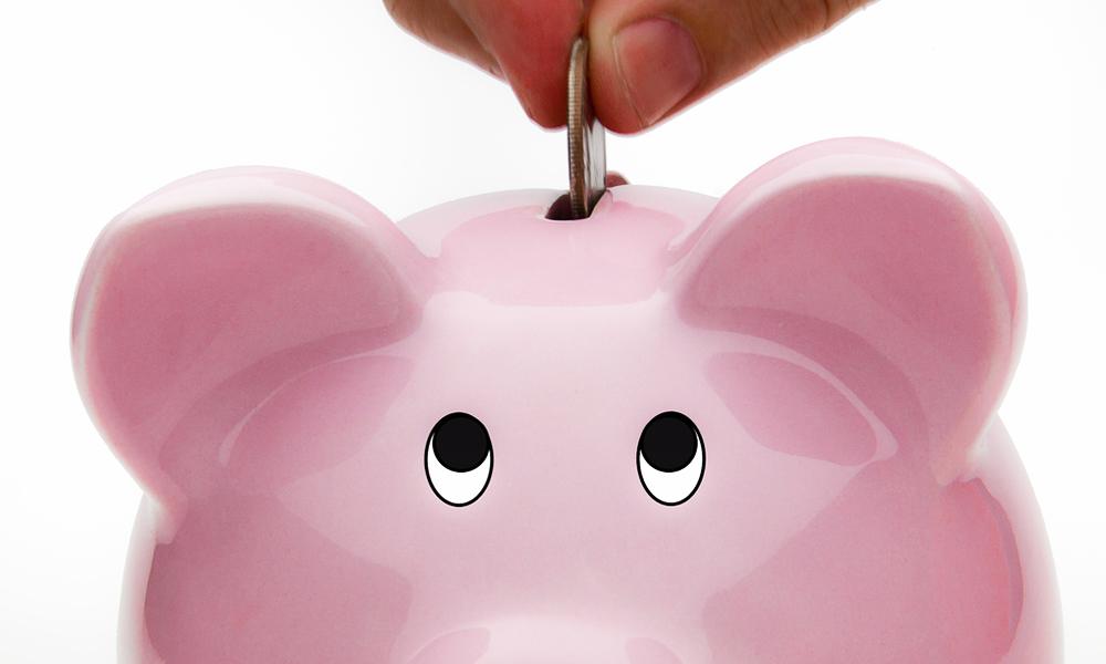 Cum sa reduci costurile unei vacante