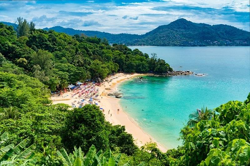 Phuket,thailanda