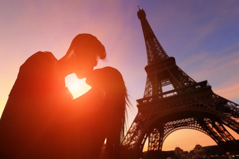 destinatii de vacanta romantice