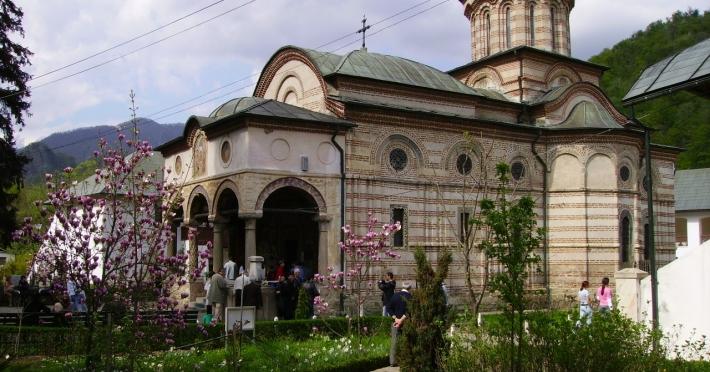 Circuit Cluj - Apuseni - Hunedoara