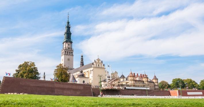 Circuit Polonia