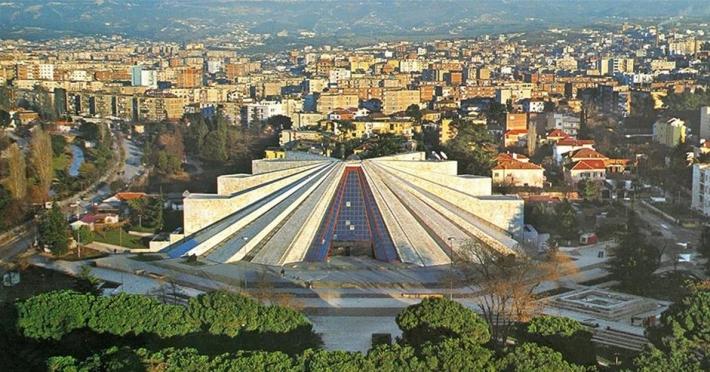 Circuit si Sejur Muntenegru - Albania