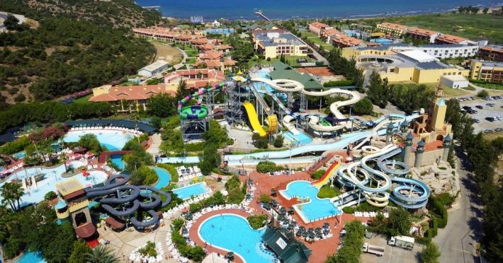 aqua-fantasy-hotels-spa_59138_1.jpg