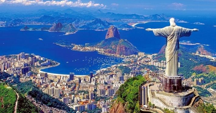 argentina-si-brazilia-2019-plecare-din-bucuresti-2210_14_3091_1.jpg