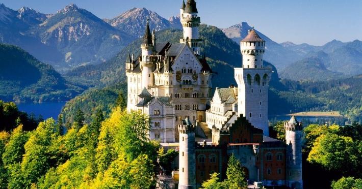 austria-si-castelele-bavariei-2019_14_3057_1.jpg