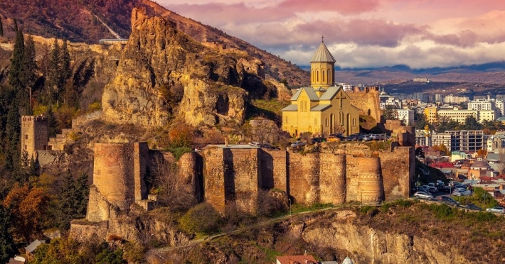 azerbaijian-armenia-georgia-2019_14_3003_1.jpg