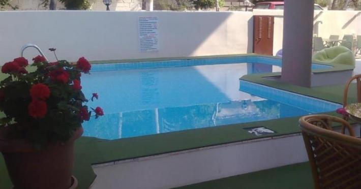 baris-suite-hotel_60250_4.jpg