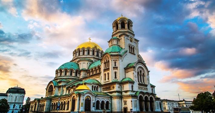 Hotel Serbia - Bulgaria - 4 zile autocar   2018