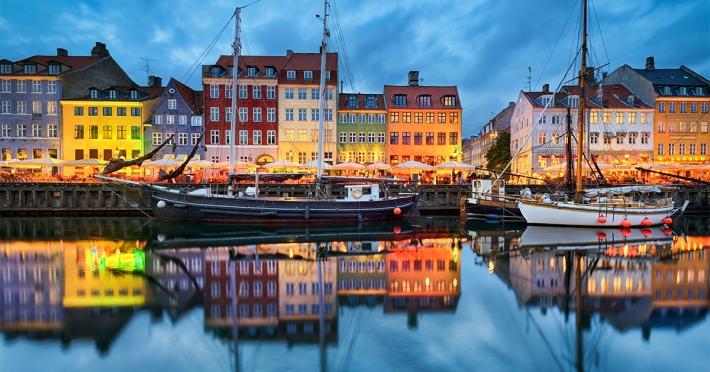 Circuit Scandinavia - Tarile Baltice | 12 zile - Avion | 2020