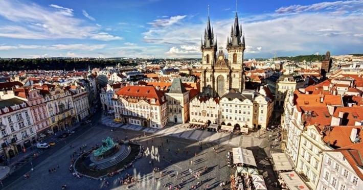 cehia-germania-polonia-2019-autocar_14_2840_1.jpg