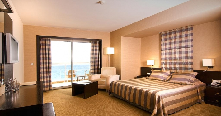 charisma-deluxe-hotel_59032_2.jpg