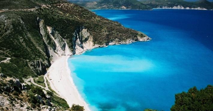 cipru-de-nord-si-sud-2019-taramul-a-doua-civilizatii_14_3097_1.jpg