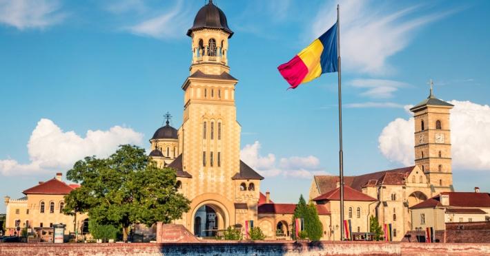 Circuit Cluj - Apuseni - Hunedoara | 5 zile | Autocar 2020