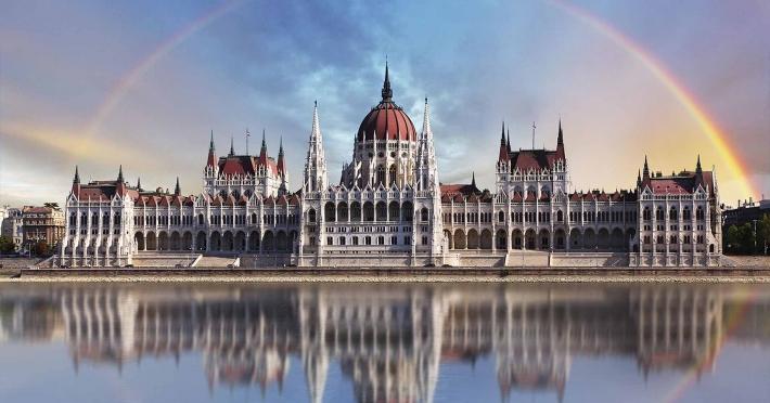 Circuit Elvetia - Bavaria | 9 zile - Autocar | 2020