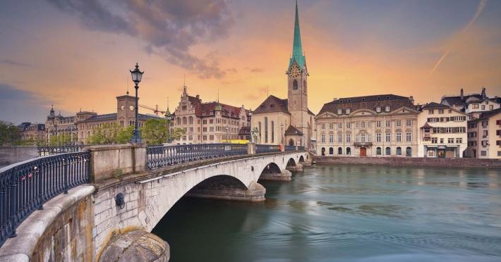 Circuit Elveţia - Bavaria | 11 zile - Autocar | 2019