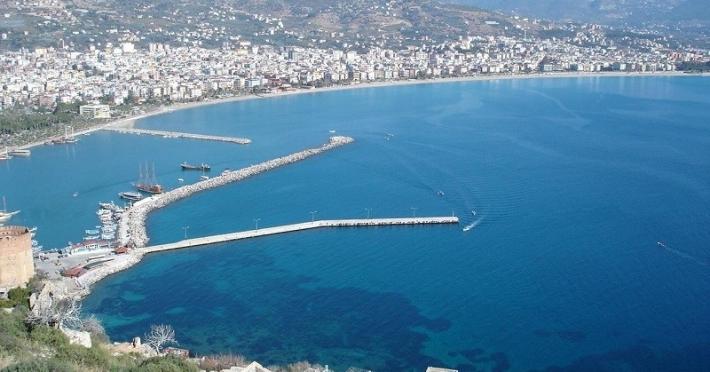 Circuit Grecia Peloponez Autocar