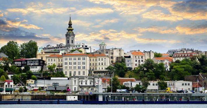 Hotel Circuit si Sejur Croația Albania | 11 zile - Autocar | 2019