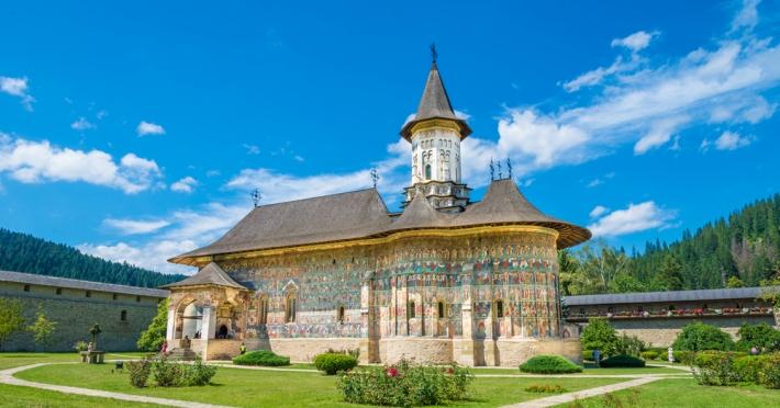 Circuit Tinutul Secuiesc - Moldova | 5 zile - Autocar | 2020