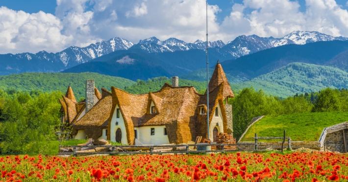 Circuit Cetati Transilvane - Biserici Fortificate Sasesti | 4 zile | Autocar 2020