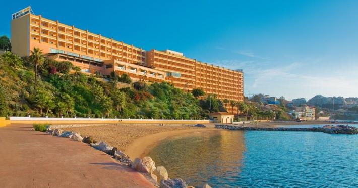 costa-del-sol-seniori-2018-1helloplayabonitahotelbenalmadenajpg.jpg