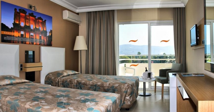 EPHESIA HOTEL