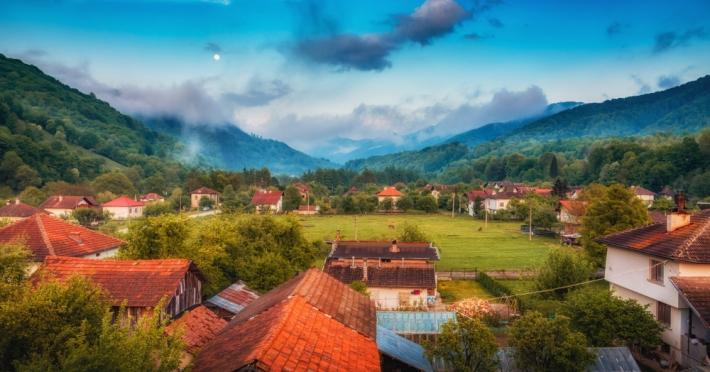 Excursie Plevna & Lovech - 1 zi autocar | 2019