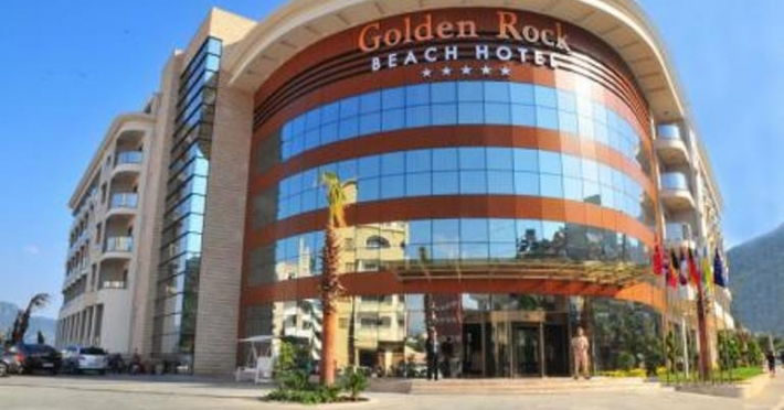 golden-rock-beach_60329_1.jpg