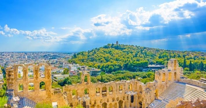 grecia-2019-pelerinaj-la-sfantul-efrem_14_2380_1.jpg
