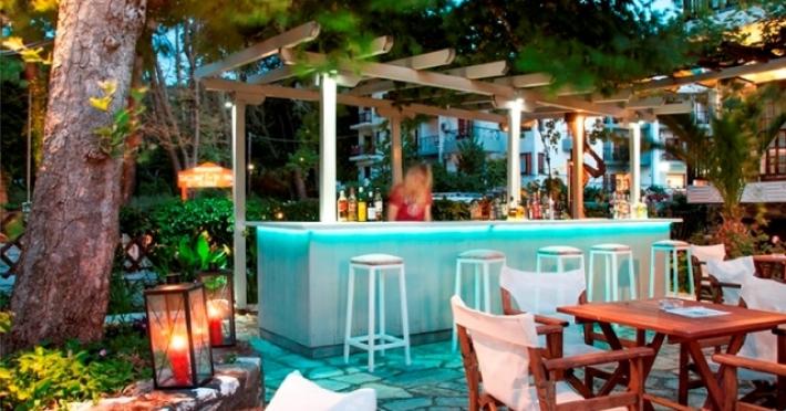 hotel-zefiros_12418_1.jpg