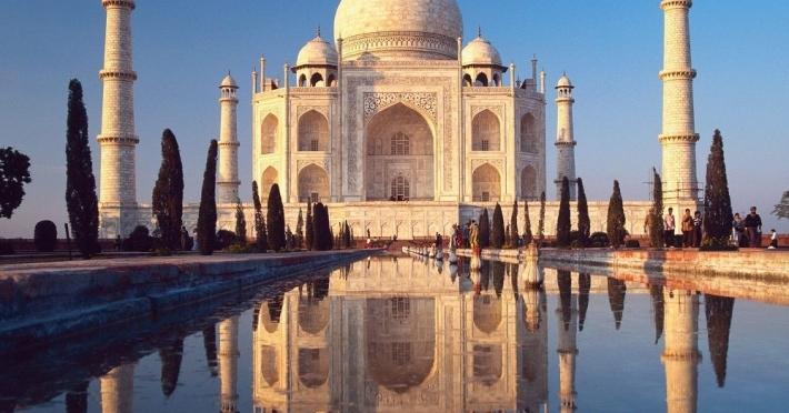 india-2019-nestematele-triunghiului-de-aur-1711_14_3117_1.jpg