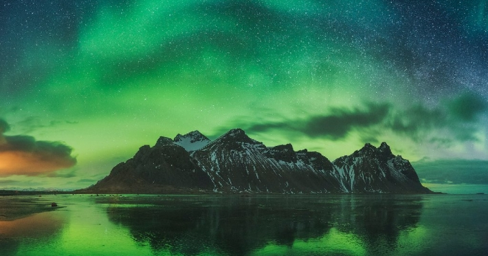 islanda-2019-spectacolul-aurorei-boreale_14_3123_1.jpg