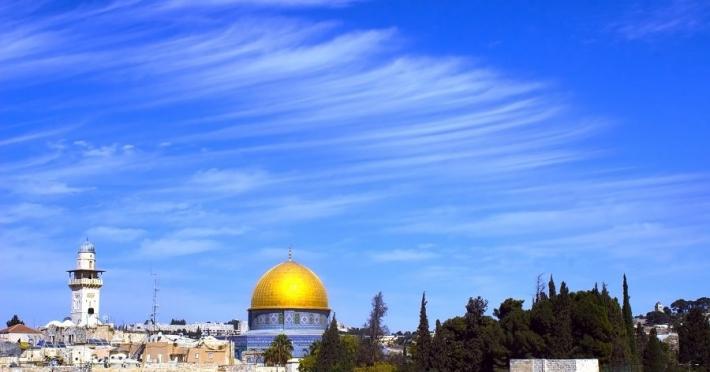 israel-2019-5-nopti-plecare-din-bucuresti-feb-mar-apr-iun_14_2807_1.jpg