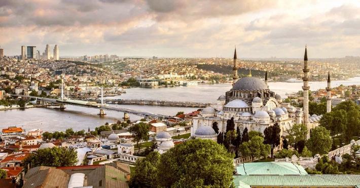 istanbul-2019-capitala-bizantului_14_2700_1.jpg