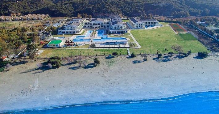 korumar-ephesus-beach-and-spa-resort_59060_1.jpg