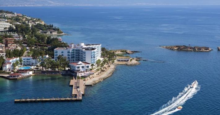 le-bleu-hotel_59013_1.jpg
