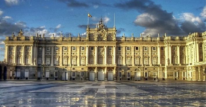 madrid-2019-orasul-regal_14_3080_1.jpg