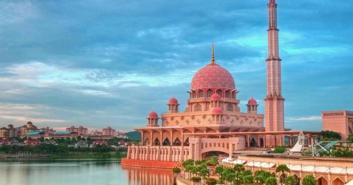 malaezia-singapore-2019_14_2420_1.jpg