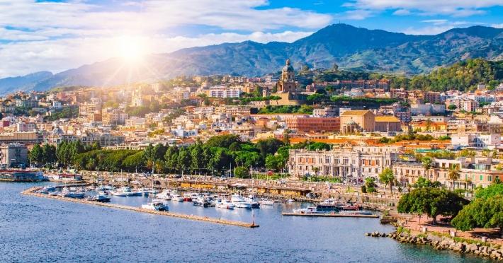 malta-si-sicilia-2019_14_2348_1.jpg