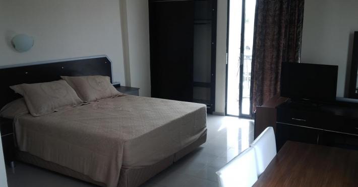 melike-hotel_59009_3.jpg